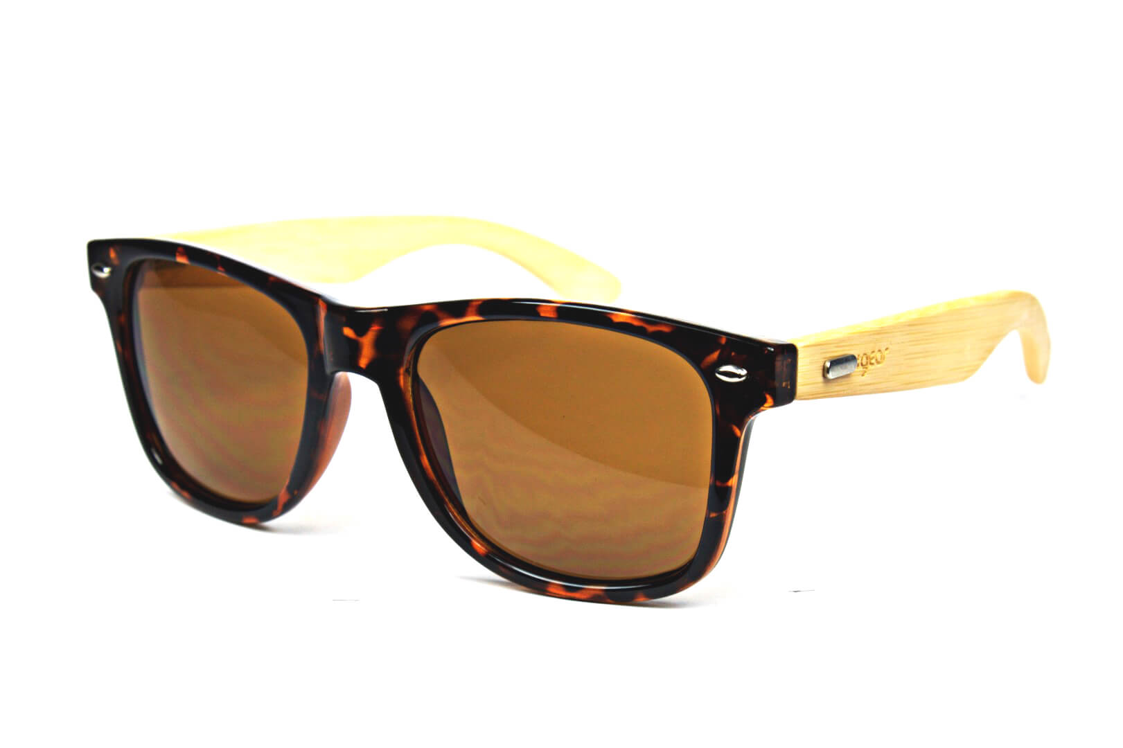 Bamboo Sunglasses  bamboo sunglasses