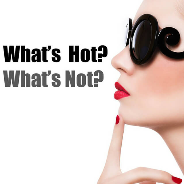 latest eyewear trends 5mk5  Top 5 Women Eyewear Trends 2015-16