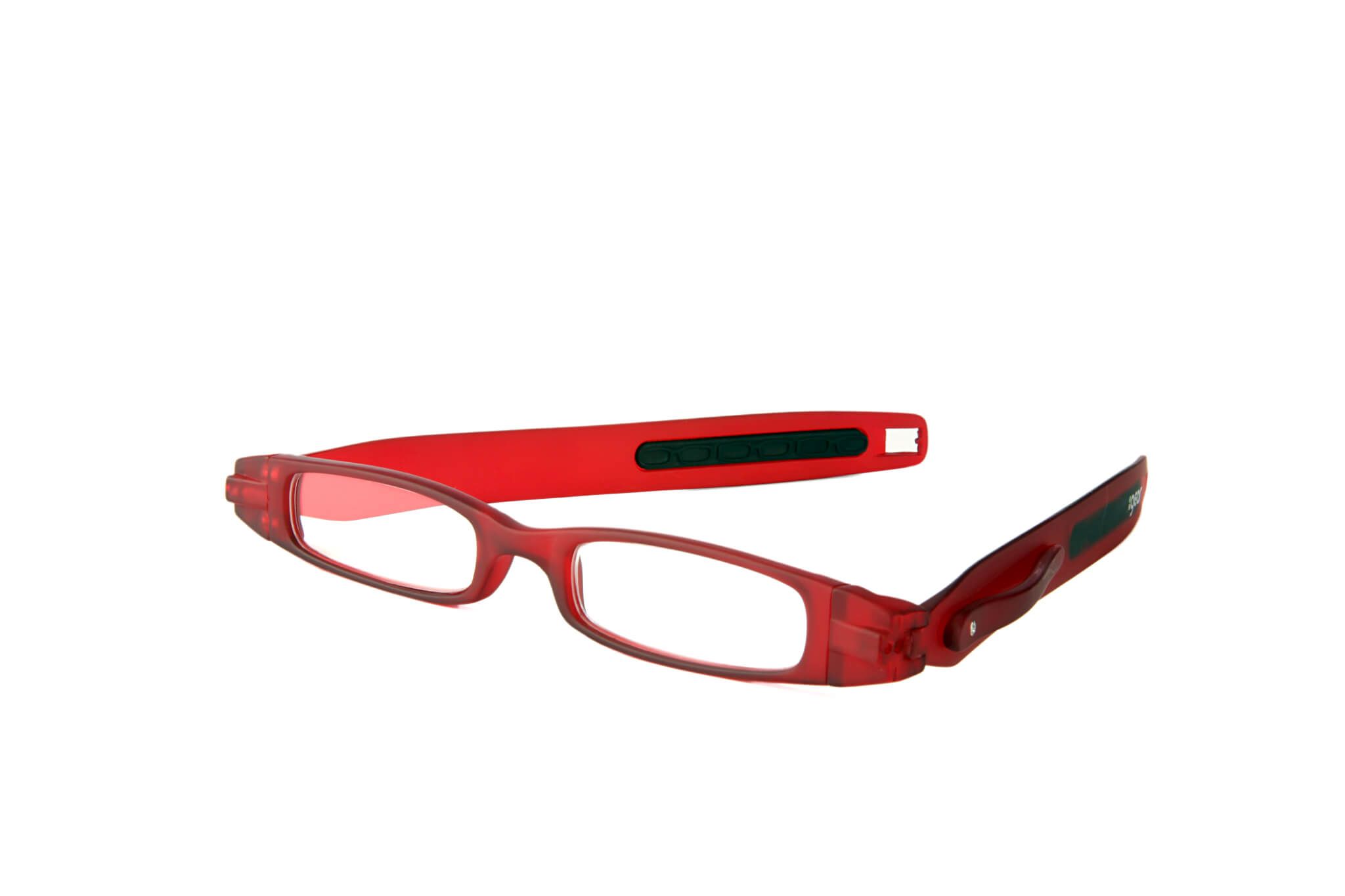 twist folding reading glasses www igearindia